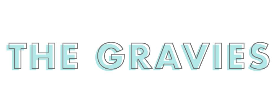 The Gravies